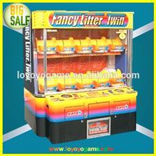 Best indoor game machine equipment --automatic joystick arcade parts