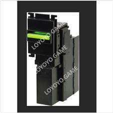 original high quality Ict bill acceptor P70 with stacker arcade slot video game and vending machine