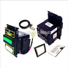 ICT BL-700 bill acceptor without stacker/ note reader / bill valaditor for arcade Coin operator casino slot game cabinet machine