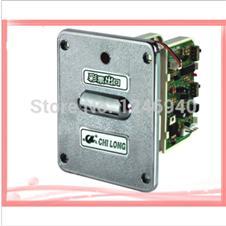 high quality Ticket dispenser machine for game machine
